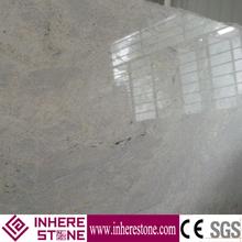 cheap price kashmir cream granite