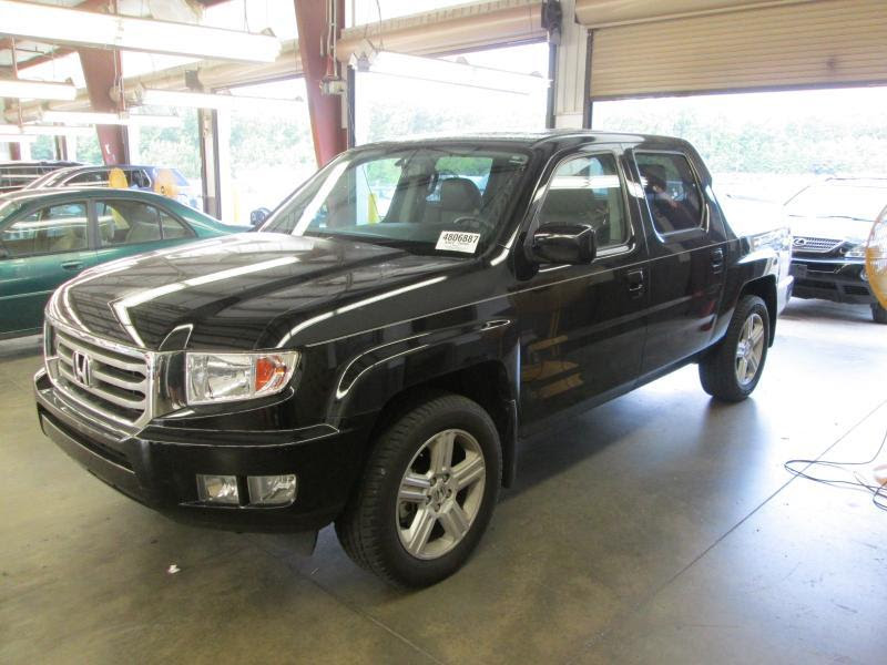 2013 honda ridgeline buy 2013 honda ridgeline product on. Black Bedroom Furniture Sets. Home Design Ideas