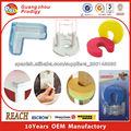 productos para bebés de seguridad