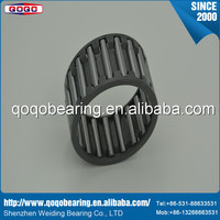 2015 high quality and low price needle bearing and needld roller bearing for peugeot 206 rear axle