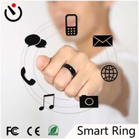 Wholesale Smart R I N G Mobile Phones Accessories Xiaomi My Band For Custom Android Mobile Phone With U8 Bluetooth Smart Watch