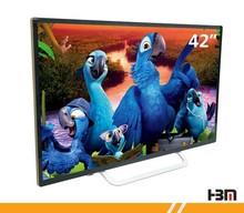 Lastest design 32 inch cheapest TV,hd television