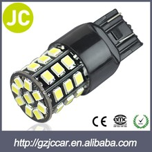 Best sell high-end 1156 smd leds