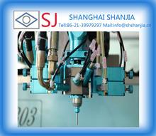 High quality liquid dispensing machine