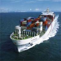 Shipping agent for favorable and reasonable door to door container shipping service from China to Hamburg, Germany