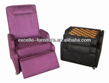 Design chair, folding chair, design furniture