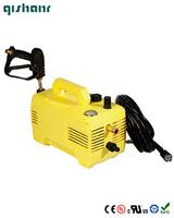 car wash equipment for sale, high pressure washer HPI-L1200