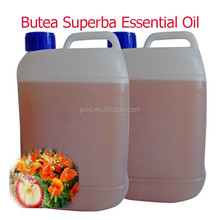 Man Health From Thailand Butea Superba Essential Oil Extract
