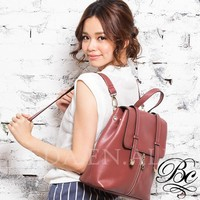 BELLUCY hashtag FB new fashion bag