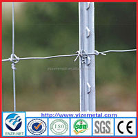 Alibaba China High Quality and Low Price Fence T Post For Sale ( Factory manufacturer )