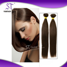 28inch tangle free double weft no split end superior quality 100 chinese remy hair extension