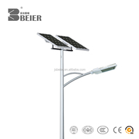 factory direct sales LED grow lights CREE chip Philips drive Street Light