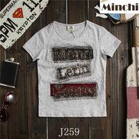 Low price boys casual shirt/cheap boys clothes