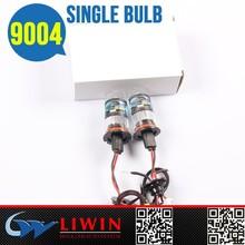 Liwin China brand new! oem hid bulb lamp light pop xenon lamp h l lamp for car tractor bulb