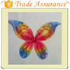factory sale Colorful Girls Butterfly Wings Wholesale For Party