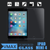2015 New arrival 9H anti shock best Asahi Tempered Glass screen protector for ipad mini 4 wholesale