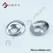 1020 Furniture ring knob cabinet handle and knob decorative hardware