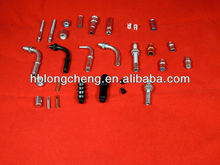 Qinghe City Motorcycle Spare Parts for Motorcycles
