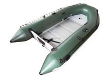 zodiac inflatable boat with low prices