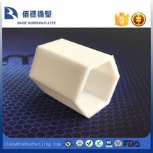 Quality rubber component made in China