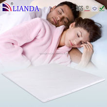 Hot Sale Memory Foam Mattress, Luxury Bedroom Sets Memory Foam Mattress Memory Foam Topper