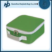 custom made promotional isolated cooler lunch box