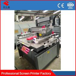 top 3 in China for wholesales screen printer supplies