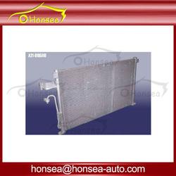 Original Chery auto spare parts Condenser A21-8105110 for Chery car