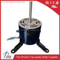 Cheap And High Quality inflatable small size air blower fan motor price