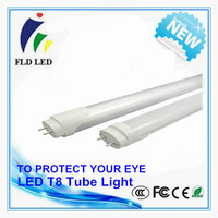 2014 Newest High Lumen high cost performance 4ft led tube t8 with 2835smd chips