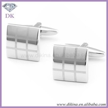 WELCOME: custom company logo name cufflink, customize initials 2 letters , stainless steel and brass tie and cufflink sets