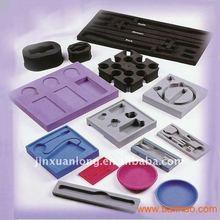 Eva Foam Protection Insert Padding Cushion EVA Tray