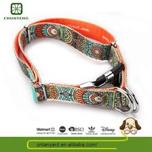 Pets Outdoor Various Designs Available Original Brand Colorful Dog Pet Products