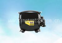 Danfoss Compressor model SC10CL,SC12CL,SC15CL,SC18CL,SC21CL