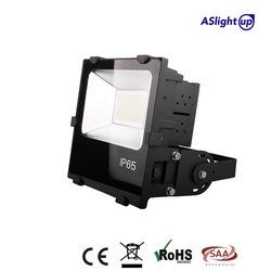 Designer high-end LED driverless 110volt 120 watt outdoor led floodlight