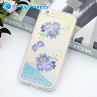 Supply all kinds of tpu pc case,for iphone tpu plastic back protective cover