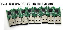 Wholesale usb flash drive pcb boards
