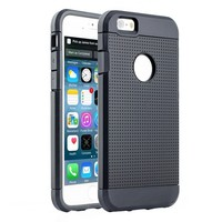 Popular stock cheap phone cases for iphone 6