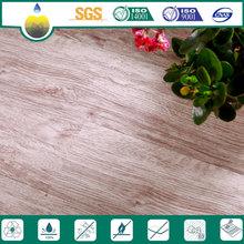 waterproof laminate floor sealant free