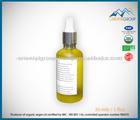 cosméticos argan oil