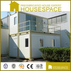 2015 Well-designed Easy Installation Residential Container House