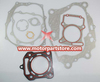 Complete Gasket Set for CG200cc Water-Cooled TSX-GS005