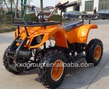 500W/800W Electric ATV