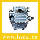 Desconto superior bock fk40/655n compressor
