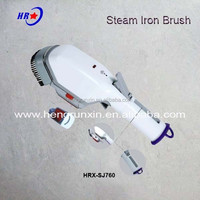 steam brush iron as seen on tv steam iron HRX-SJ760