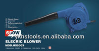 Best sale 650W HS5003 echo gas leaf blower