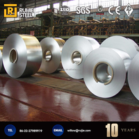 Hot Dipped Galvanized Steel Coils/Zinc Coated Steel Coil/HDG Steel Coil DX51D+Z,S280GD+Z,SGC440,Z120,Z27/G90