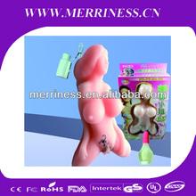 Hot sale nice Masturbation Vagina Cup male sex toys in pakistan