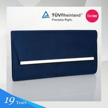 For Promotion/Advertising Good Quality Clutch Purse Bag Shell