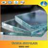 CCC & ISO International Standard Decorative Glass Plate